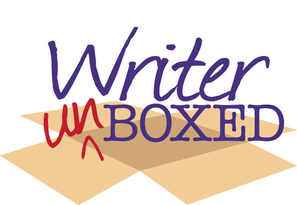 Erika Liodice interview on Writer Unboxed