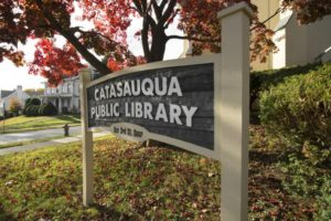 Meet Children's Author Erika Liodice and her racing pigeons at Catasauqua Public Library